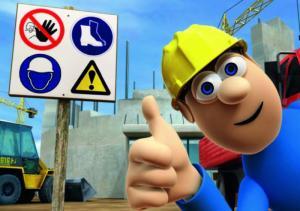 Napo-Higiene e Prevenção no Trabalho